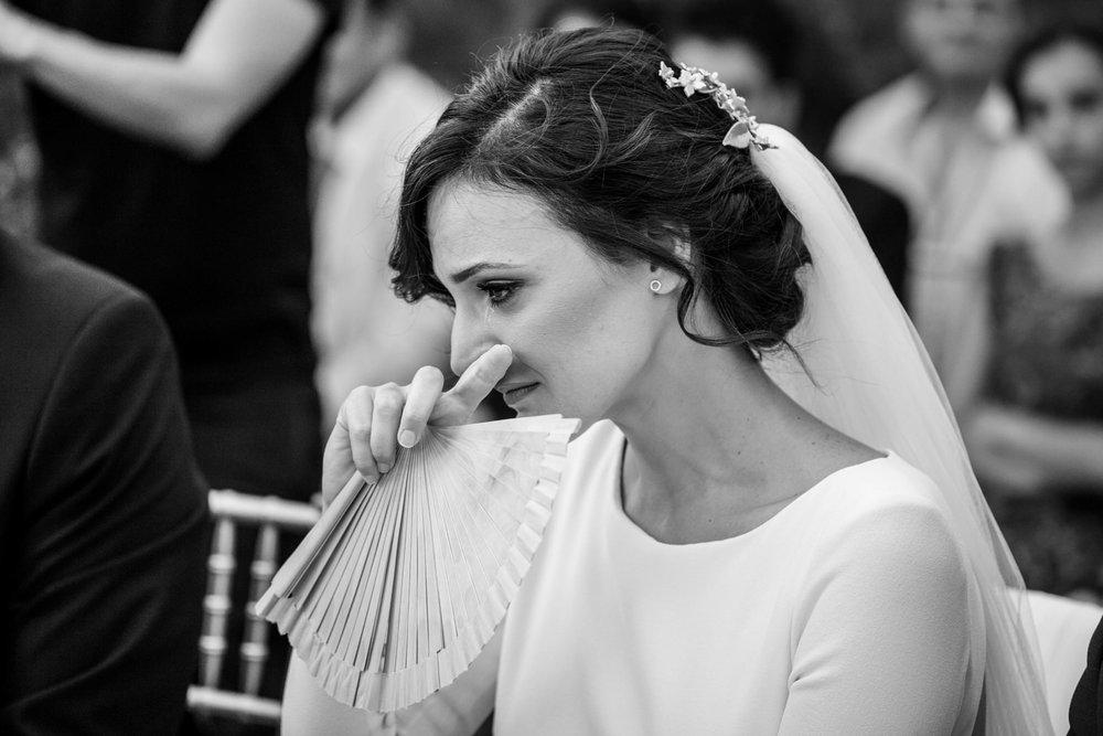 Boda-Irene-Marcos-Dos-Hermanas-Finca-Clotidle-engagement-Rafael-Torres-fotografo-bodas-sevilla-madrid-barcelona-wedding-photographer--21.jpg
