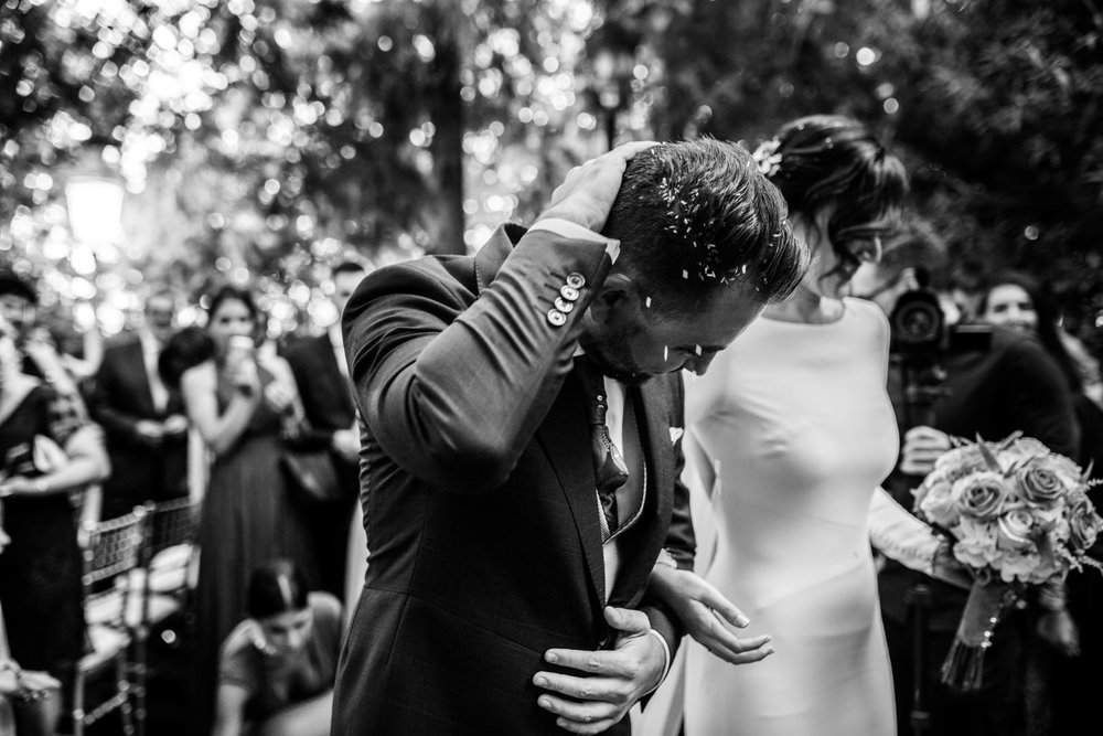 Boda-Irene-Marcos-Dos-Hermanas-Finca-Clotidle-engagement-Rafael-Torres-fotografo-bodas-sevilla-madrid-barcelona-wedding-photographer--29.jpg