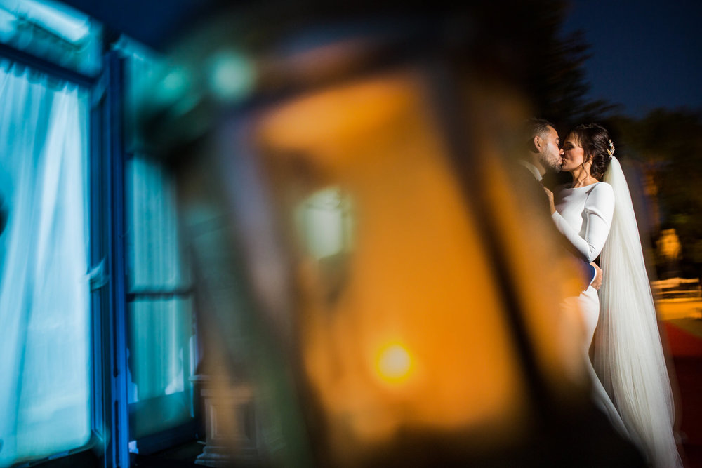 Boda-Irene-Marcos-Dos-Hermanas-Finca-Clotidle-engagement-Rafael-Torres-fotografo-bodas-sevilla-madrid-barcelona-wedding-photographer--31.jpg