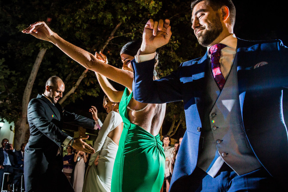 Boda-Irene-Marcos-Dos-Hermanas-Finca-Clotidle-engagement-Rafael-Torres-fotografo-bodas-sevilla-madrid-barcelona-wedding-photographer--36.jpg