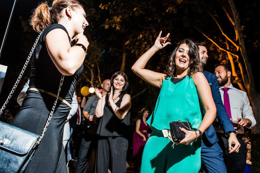 Boda-Irene-Marcos-Dos-Hermanas-Finca-Clotidle-engagement-Rafael-Torres-fotografo-bodas-sevilla-madrid-barcelona-wedding-photographer--37.jpg