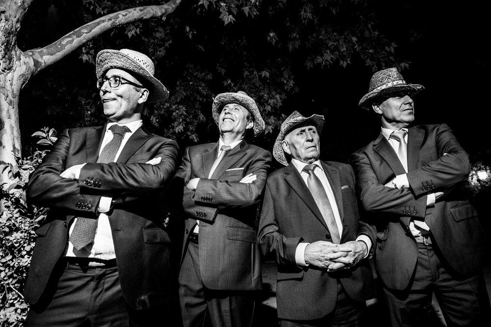 Boda-Irene-Marcos-Dos-Hermanas-Finca-Clotidle-engagement-Rafael-Torres-fotografo-bodas-sevilla-madrid-barcelona-wedding-photographer--39.jpg