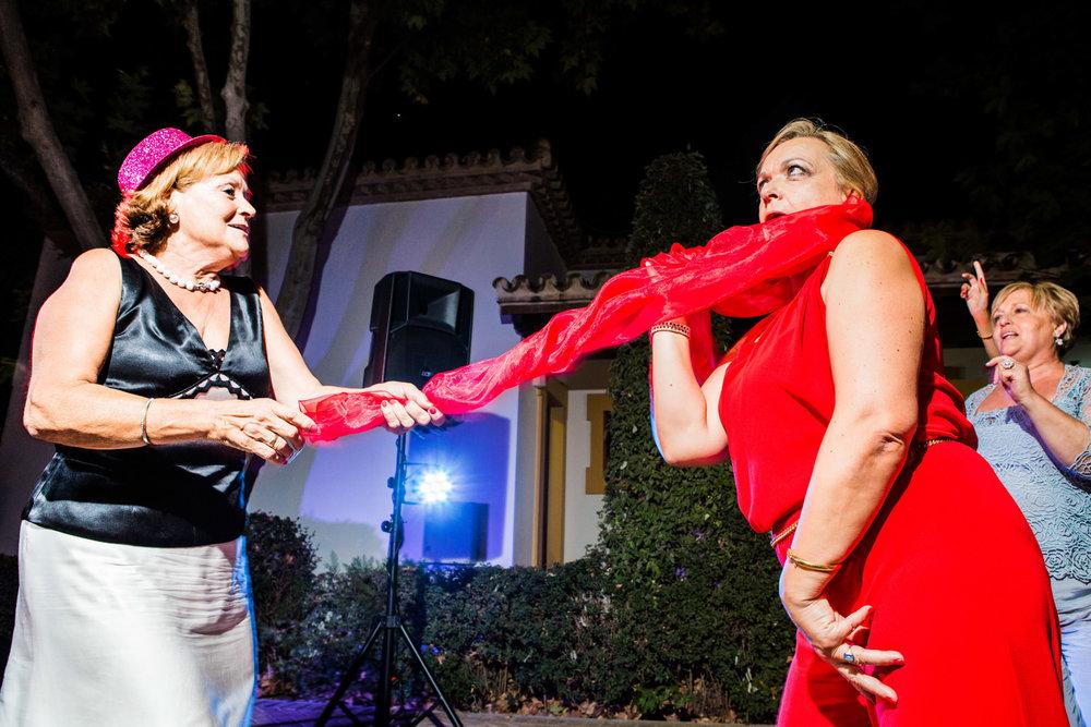 Boda-Irene-Marcos-Dos-Hermanas-Finca-Clotidle-engagement-Rafael-Torres-fotografo-bodas-sevilla-madrid-barcelona-wedding-photographer--38.jpg