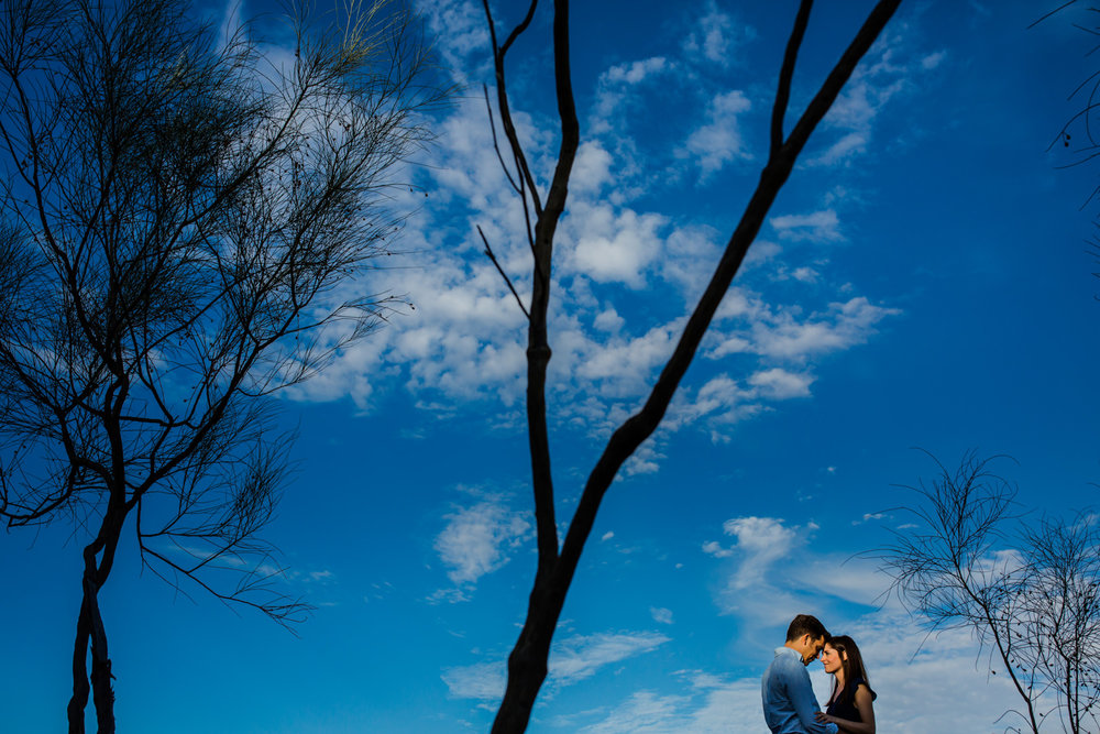 Preboda-Carmona-Maria-Pepe-engagement-Rafael-Torres-fotografo-bodas-sevilla-madrid-barcelona-wedding-photographer--2.jpg