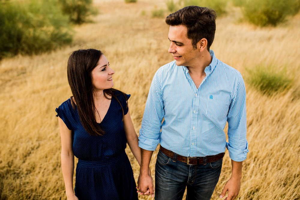 Preboda-Carmona-Maria-Pepe-engagement-Rafael-Torres-fotografo-bodas-sevilla-madrid-barcelona-wedding-photographer--1.jpg