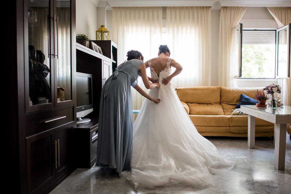 Boda-Hacienda-LOrigen-Pepe-Maria-engagement-Rafael-Torres-fotografo-bodas-sevilla-madrid-barcelona-wedding-photographer--10.jpg