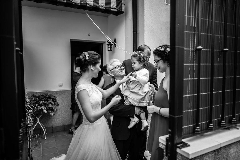 Boda-Hacienda-LOrigen-Pepe-Maria-engagement-Rafael-Torres-fotografo-bodas-sevilla-madrid-barcelona-wedding-photographer--14.jpg