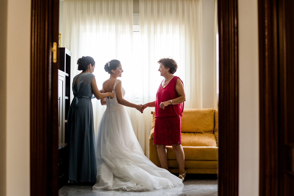 Boda-Hacienda-LOrigen-Pepe-Maria-engagement-Rafael-Torres-fotografo-bodas-sevilla-madrid-barcelona-wedding-photographer--13.jpg