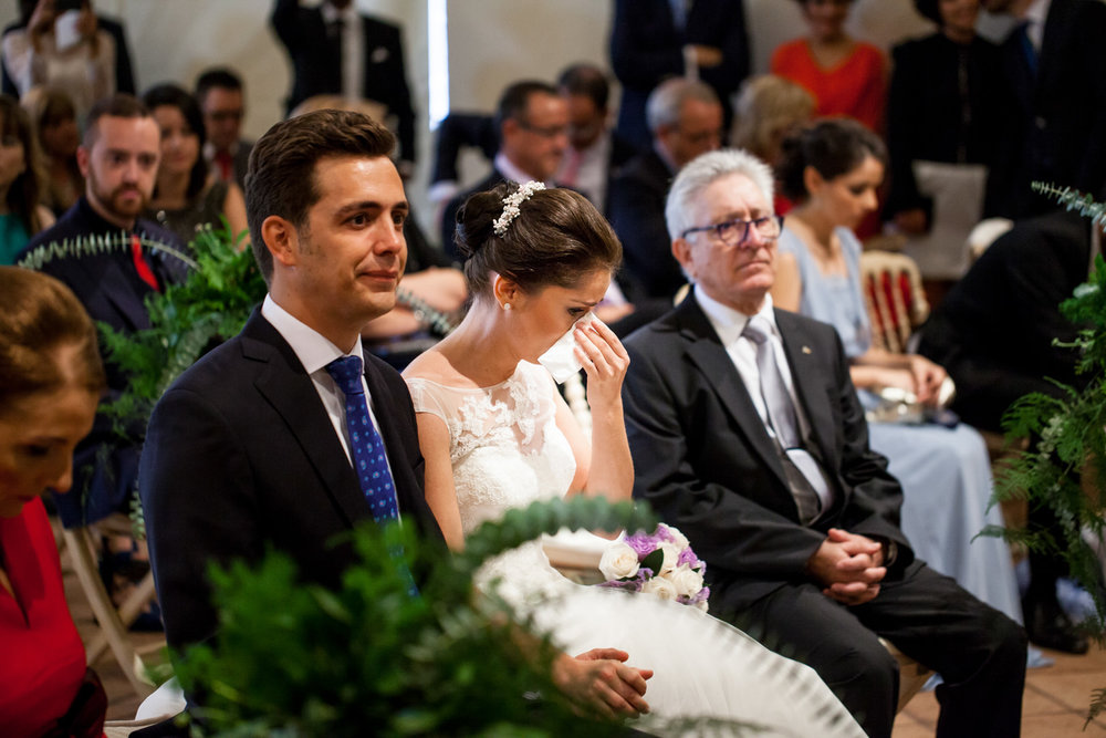 Boda-Hacienda-LOrigen-Pepe-Maria-engagement-Rafael-Torres-fotografo-bodas-sevilla-madrid-barcelona-wedding-photographer--19.jpg