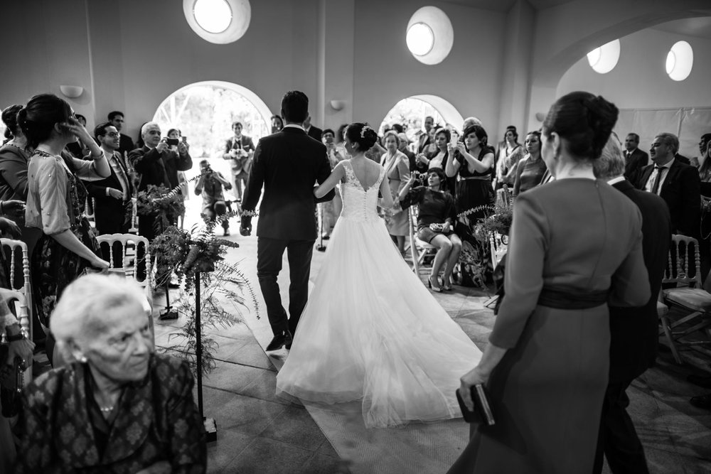Boda-Hacienda-LOrigen-Pepe-Maria-engagement-Rafael-Torres-fotografo-bodas-sevilla-madrid-barcelona-wedding-photographer--21.jpg