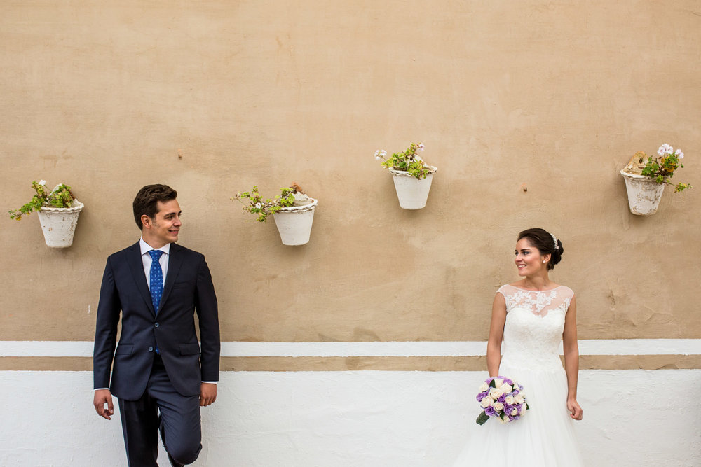 Boda-Hacienda-LOrigen-Pepe-Maria-engagement-Rafael-Torres-fotografo-bodas-sevilla-madrid-barcelona-wedding-photographer--22.jpg