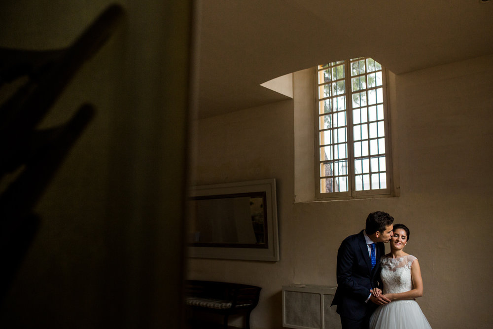Boda-Hacienda-LOrigen-Pepe-Maria-engagement-Rafael-Torres-fotografo-bodas-sevilla-madrid-barcelona-wedding-photographer--23.jpg