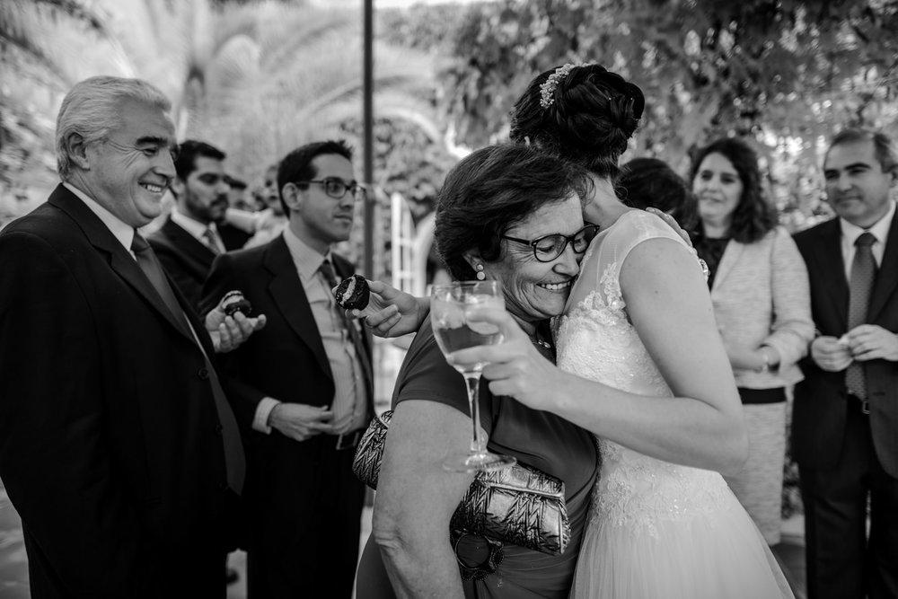 Boda-Hacienda-LOrigen-Pepe-Maria-engagement-Rafael-Torres-fotografo-bodas-sevilla-madrid-barcelona-wedding-photographer--24.jpg