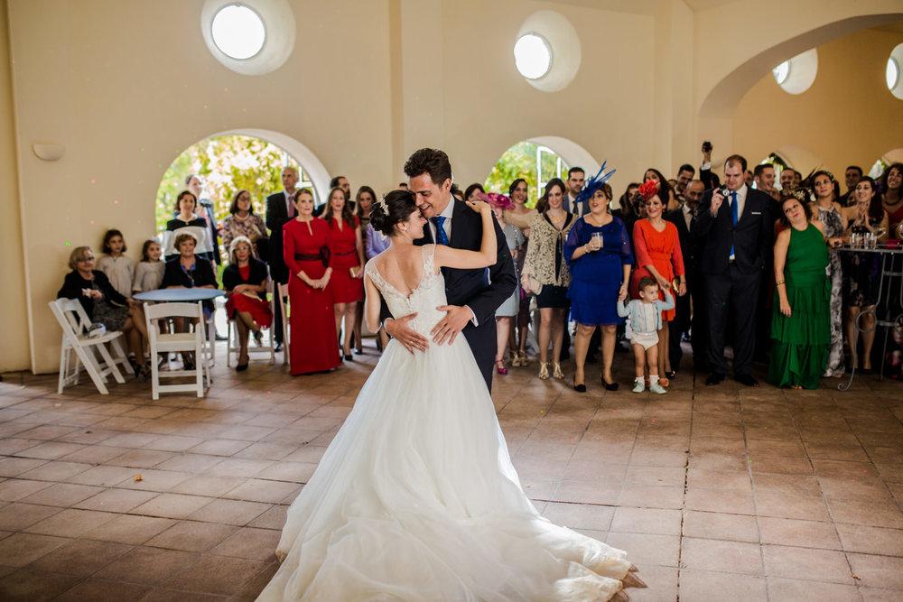 Boda-Hacienda-LOrigen-Pepe-Maria-engagement-Rafael-Torres-fotografo-bodas-sevilla-madrid-barcelona-wedding-photographer--27.jpg