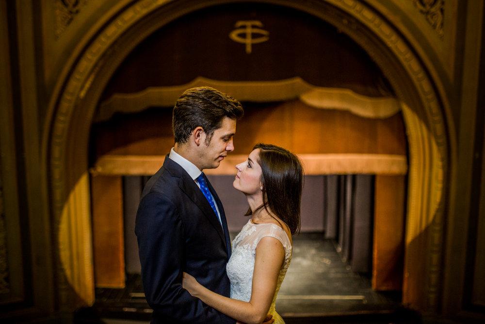 Postboda-Teatro-Cerezo-Carmona-engagement-Rafael-Torres-fotografo-bodas-sevilla-madrid-barcelona-wedding-photographer--1.jpg