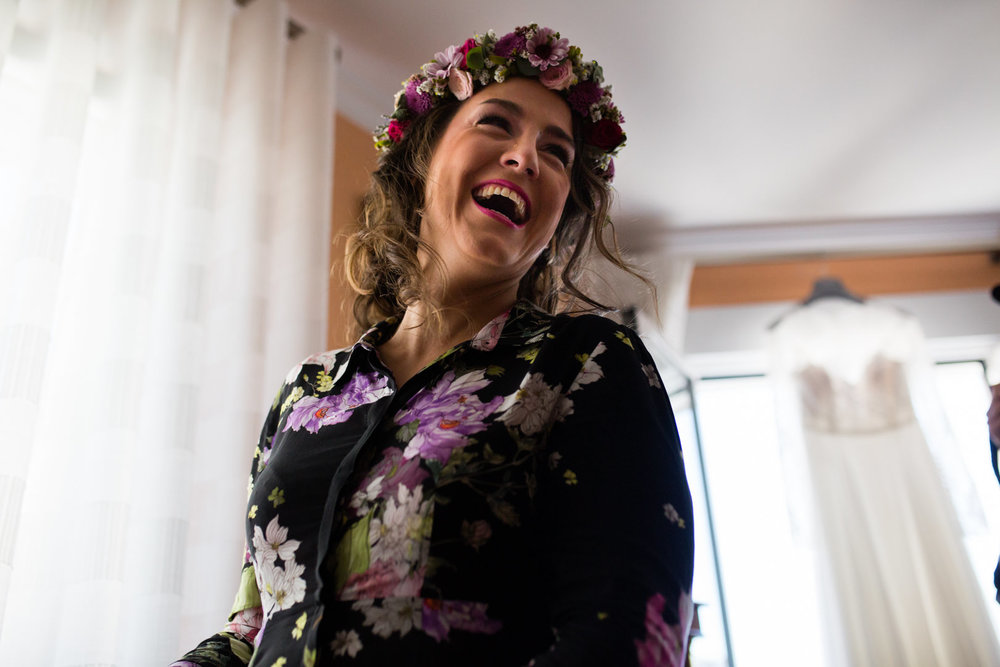 Boda-Lucia-Javi-Lugo-Rafael-Torres-fotografo-bodas-sevilla-madrid-barcelona-wedding-photographer--9.jpg