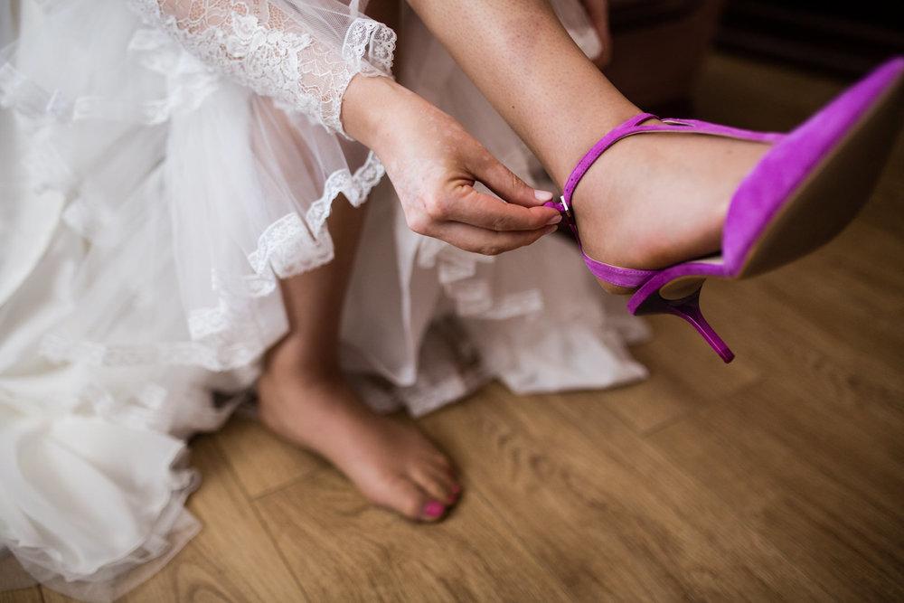 Boda-Lucia-Javi-Lugo-Rafael-Torres-fotografo-bodas-sevilla-madrid-barcelona-wedding-photographer--12.jpg