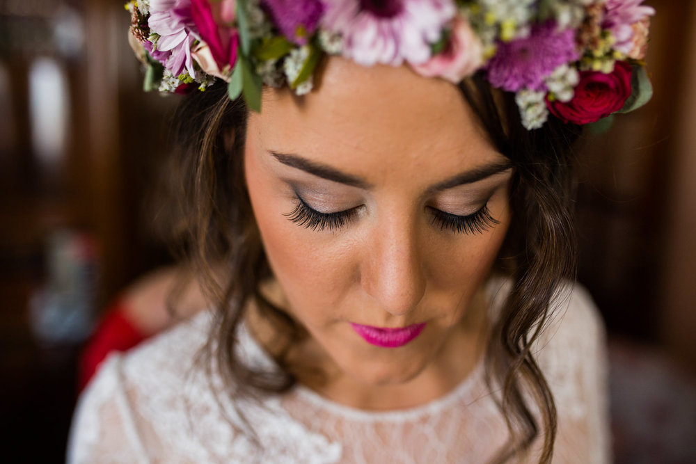 Boda-Lucia-Javi-Lugo-Rafael-Torres-fotografo-bodas-sevilla-madrid-barcelona-wedding-photographer--11.jpg