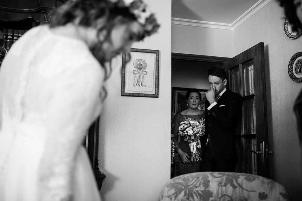 Boda-Lucia-Javi-Lugo-Rafael-Torres-fotografo-bodas-sevilla-madrid-barcelona-wedding-photographer--13.jpg