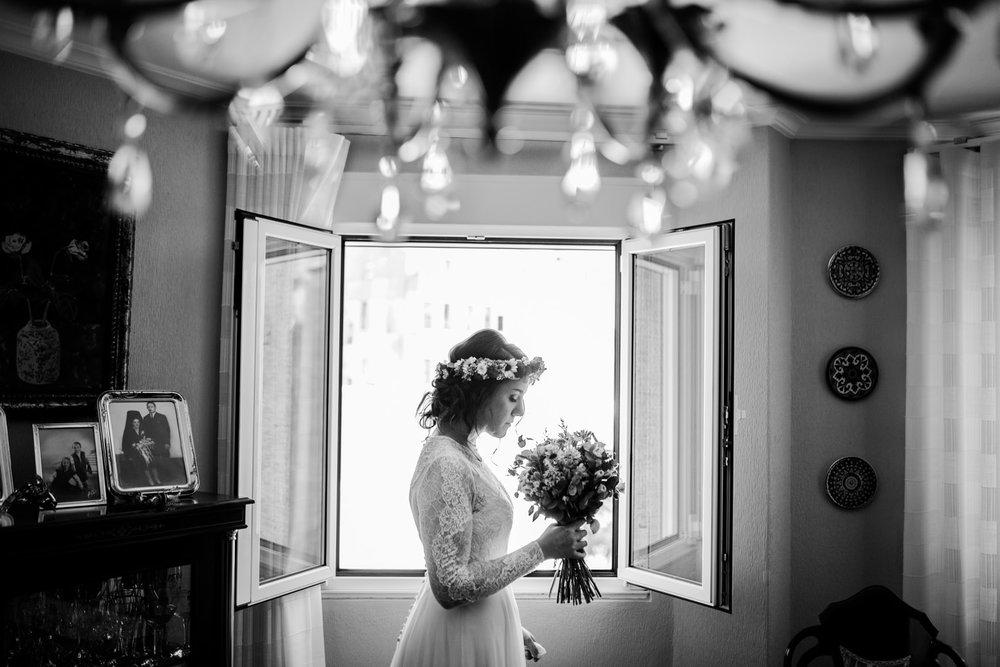 Boda-Lucia-Javi-Lugo-Rafael-Torres-fotografo-bodas-sevilla-madrid-barcelona-wedding-photographer--16.jpg