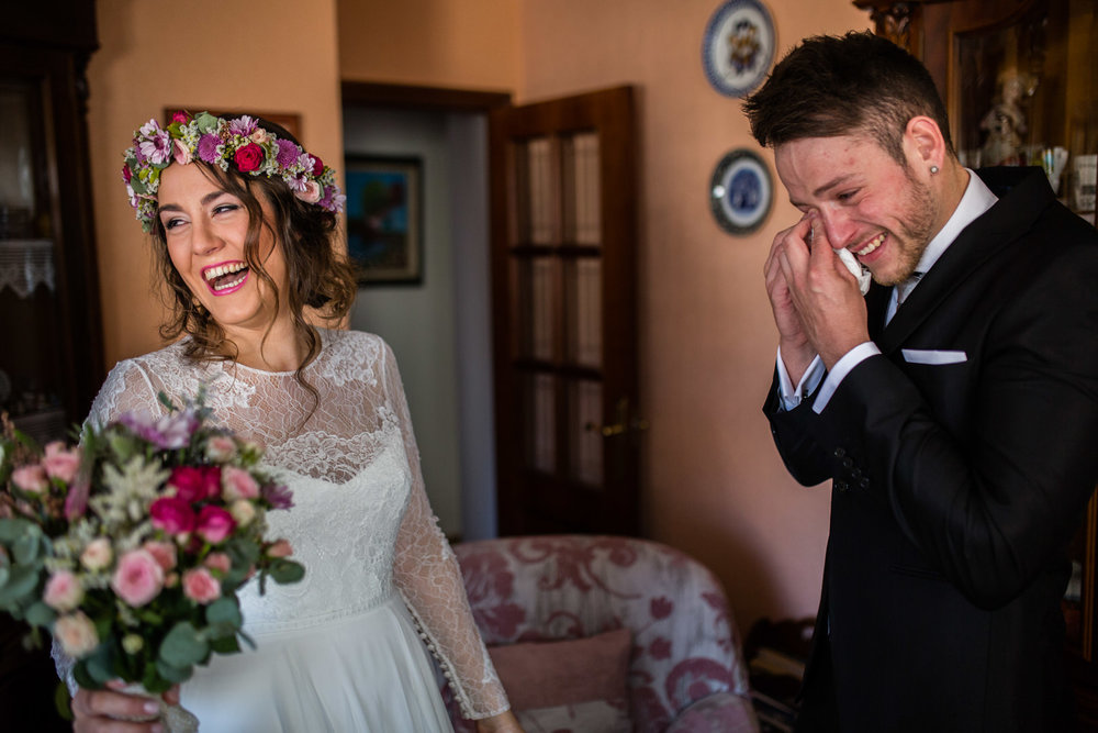 Boda-Lucia-Javi-Lugo-Rafael-Torres-fotografo-bodas-sevilla-madrid-barcelona-wedding-photographer--15.jpg