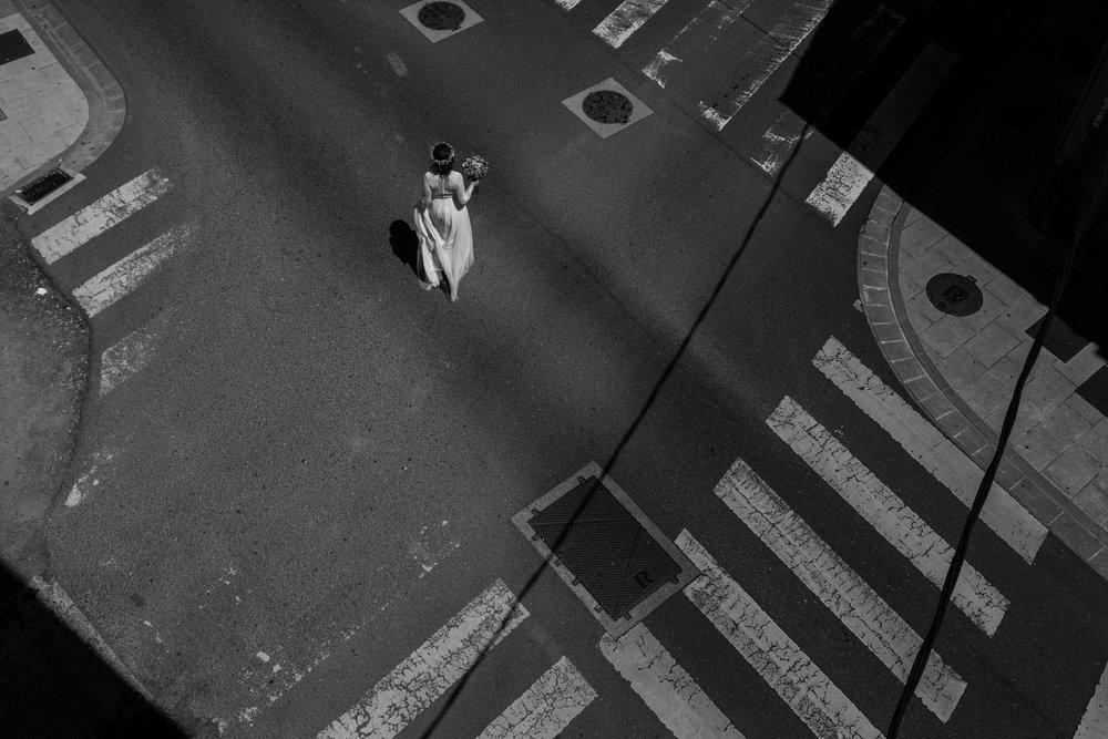 Boda-Lucia-Javi-Lugo-Rafael-Torres-fotografo-bodas-sevilla-madrid-barcelona-wedding-photographer--17.jpg