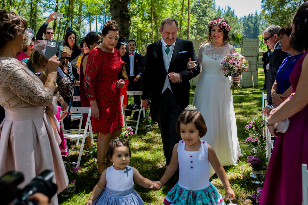 Boda-Lucia-Javi-Lugo-Rafael-Torres-fotografo-bodas-sevilla-madrid-barcelona-wedding-photographer--20.jpg