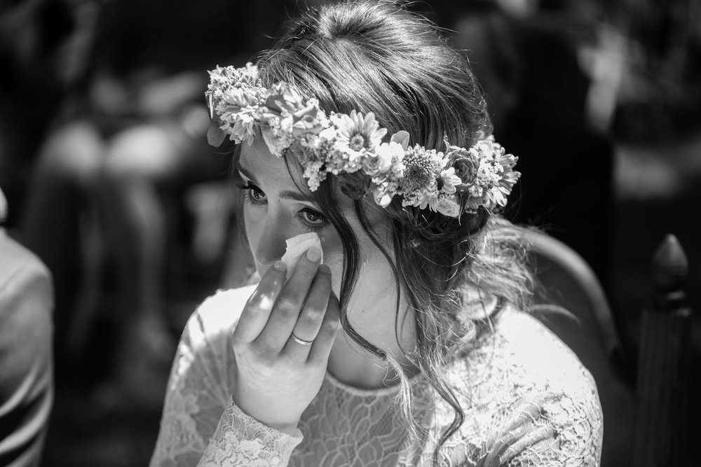 Boda-Lucia-Javi-Lugo-Rafael-Torres-fotografo-bodas-sevilla-madrid-barcelona-wedding-photographer--26.jpg