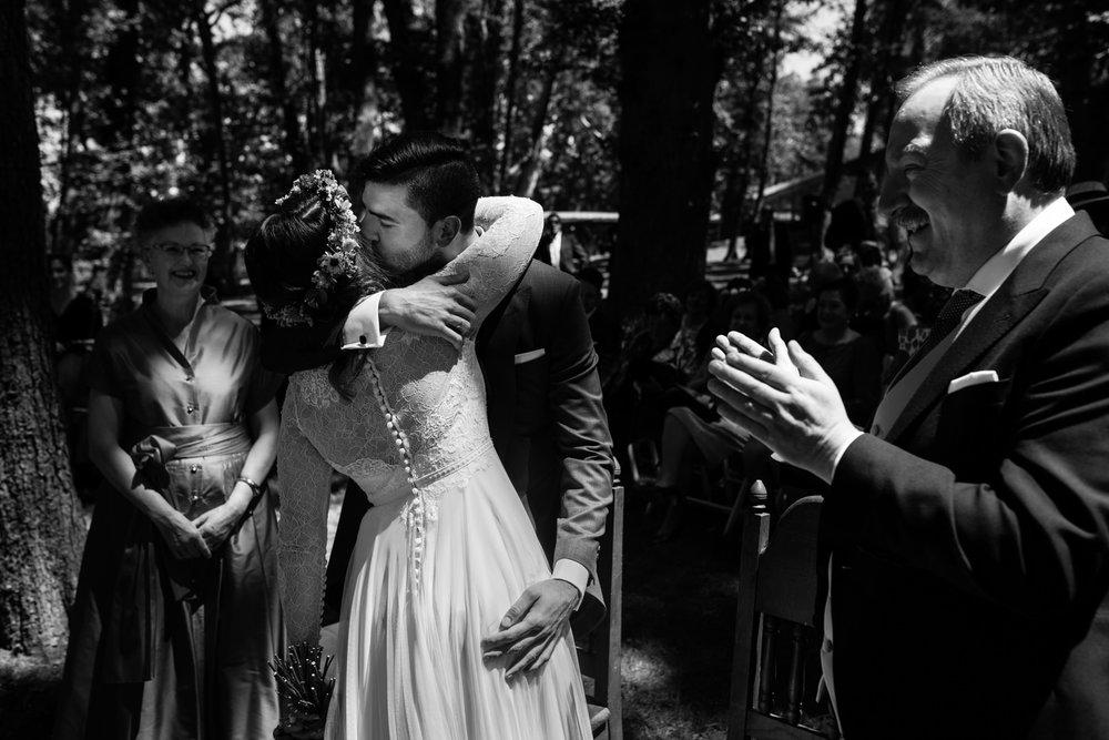 Boda-Lucia-Javi-Lugo-Rafael-Torres-fotografo-bodas-sevilla-madrid-barcelona-wedding-photographer--27.jpg