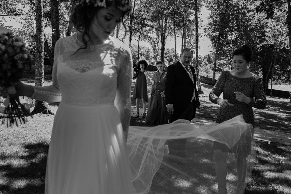 Boda-Lucia-Javi-Lugo-Rafael-Torres-fotografo-bodas-sevilla-madrid-barcelona-wedding-photographer--30.jpg