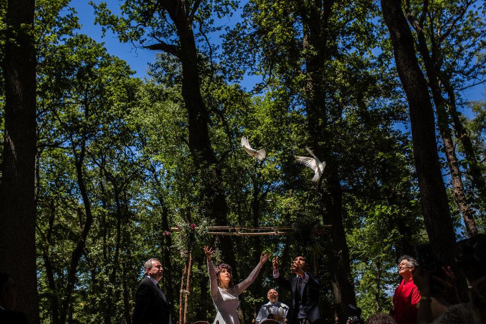 Boda-Lucia-Javi-Lugo-Rafael-Torres-fotografo-bodas-sevilla-madrid-barcelona-wedding-photographer--28.jpg