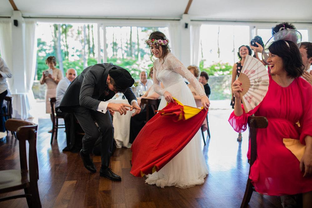 Boda-Lucia-Javi-Lugo-Rafael-Torres-fotografo-bodas-sevilla-madrid-barcelona-wedding-photographer--36.jpg