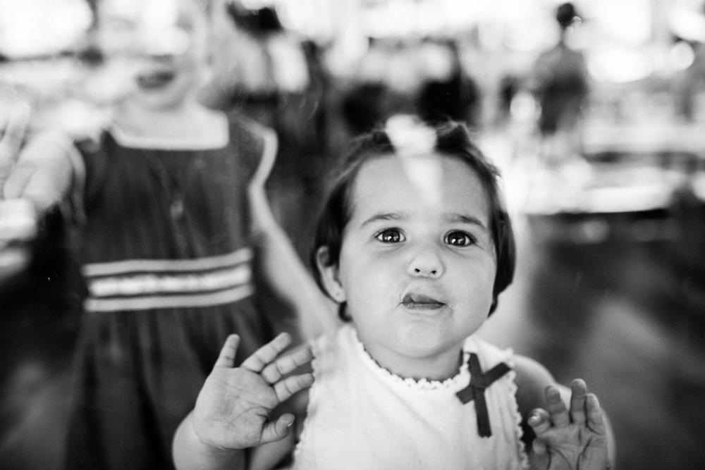Boda-Lucia-Javi-Lugo-Rafael-Torres-fotografo-bodas-sevilla-madrid-barcelona-wedding-photographer--35.jpg