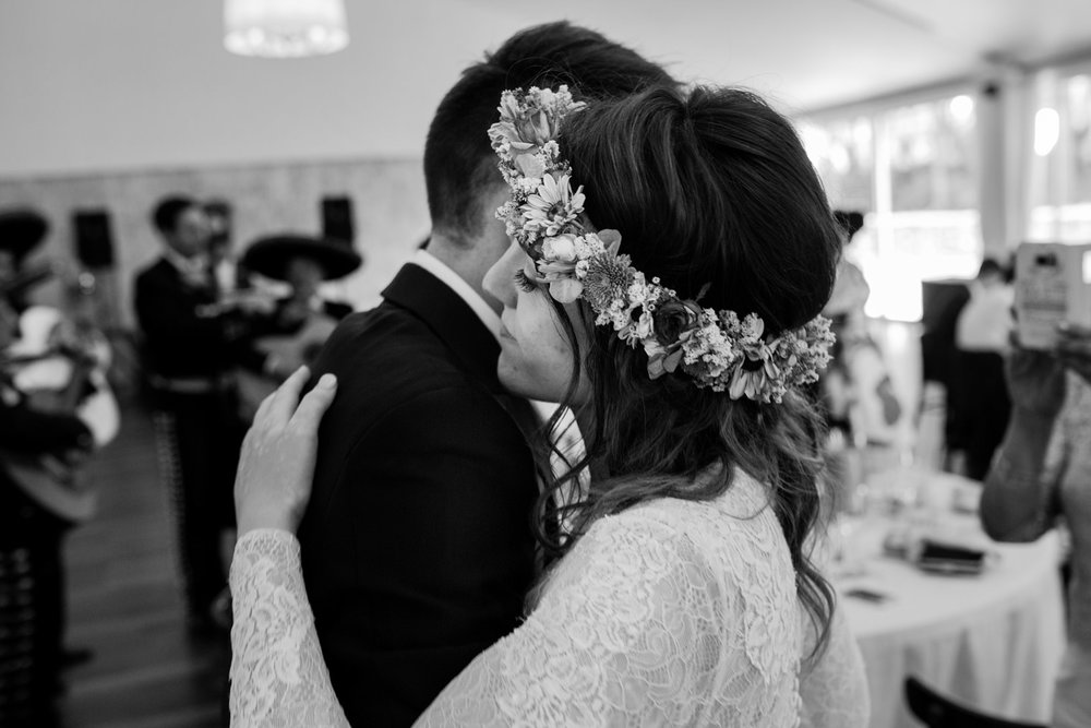 Boda-Lucia-Javi-Lugo-Rafael-Torres-fotografo-bodas-sevilla-madrid-barcelona-wedding-photographer--38.jpg