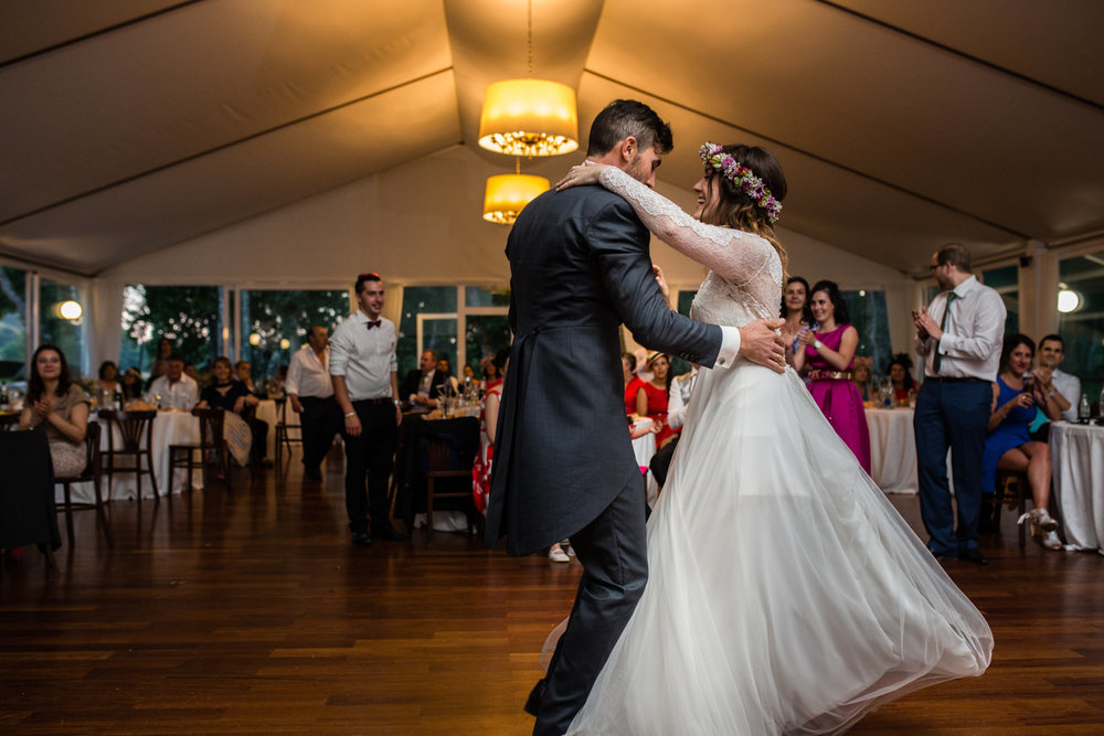 Boda-Lucia-Javi-Lugo-Rafael-Torres-fotografo-bodas-sevilla-madrid-barcelona-wedding-photographer--41.jpg