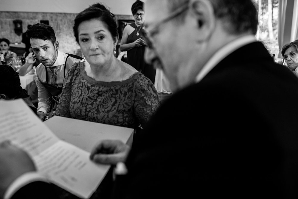 Boda-Lucia-Javi-Lugo-Rafael-Torres-fotografo-bodas-sevilla-madrid-barcelona-wedding-photographer--40.jpg