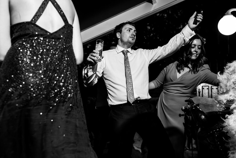 Boda-Lucia-Javi-Lugo-Rafael-Torres-fotografo-bodas-sevilla-madrid-barcelona-wedding-photographer--42.jpg