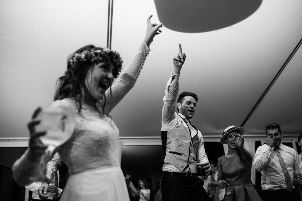 Boda-Lucia-Javi-Lugo-Rafael-Torres-fotografo-bodas-sevilla-madrid-barcelona-wedding-photographer--43.jpg