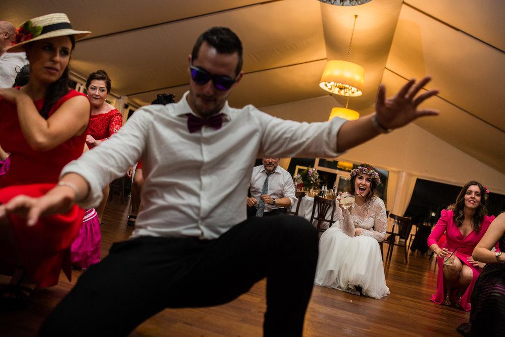 Boda-Lucia-Javi-Lugo-Rafael-Torres-fotografo-bodas-sevilla-madrid-barcelona-wedding-photographer--46.jpg