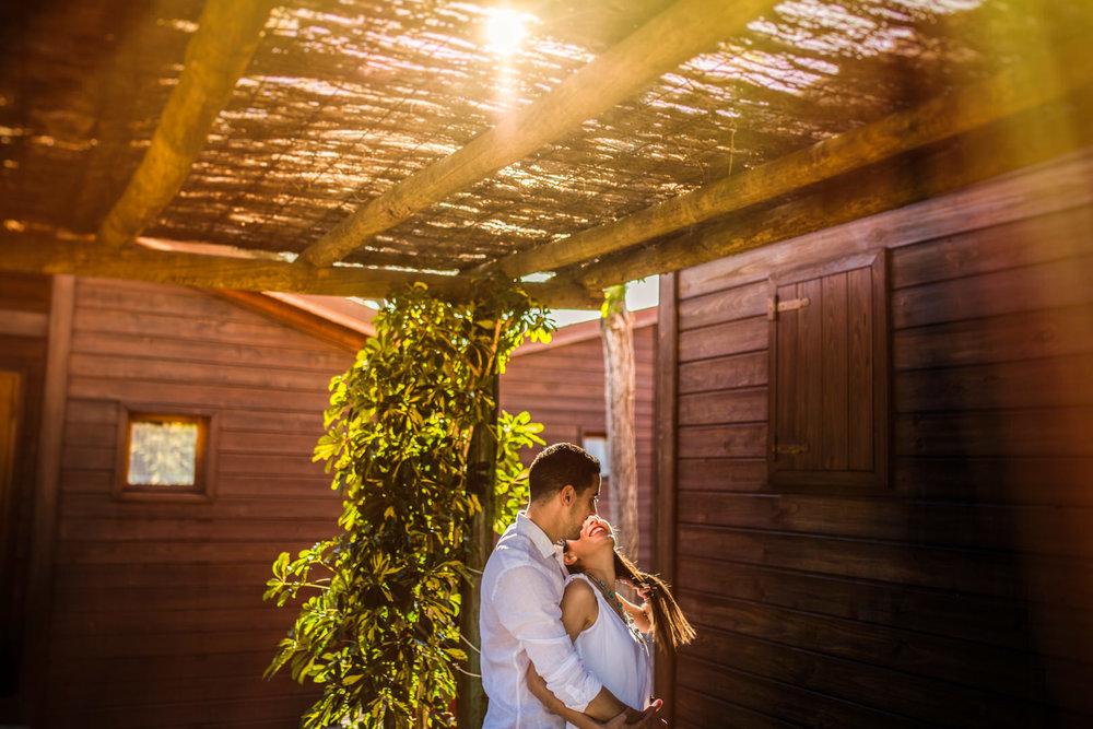 Boda-sevilla-Wedding-engagement-Rafael-Torres-fotografo-bodas-sevilla-madrid-barcelona-wedding-photographer--3-2.jpg