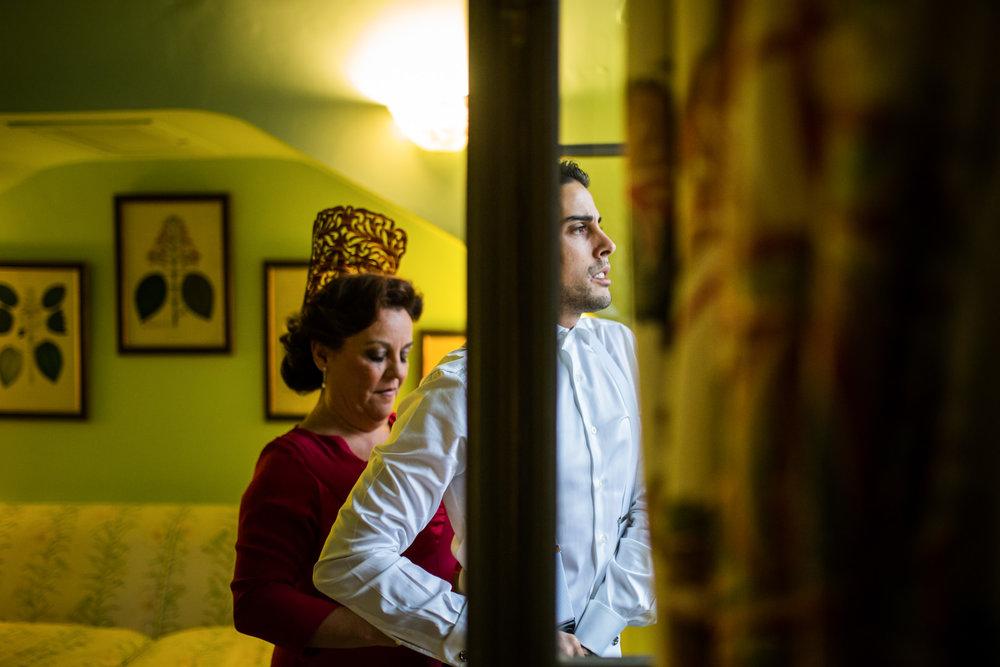 Boda-sevilla-Wedding-engagement-Rafael-Torres-fotografo-bodas-sevilla-madrid-barcelona-wedding-photographer--2.jpg