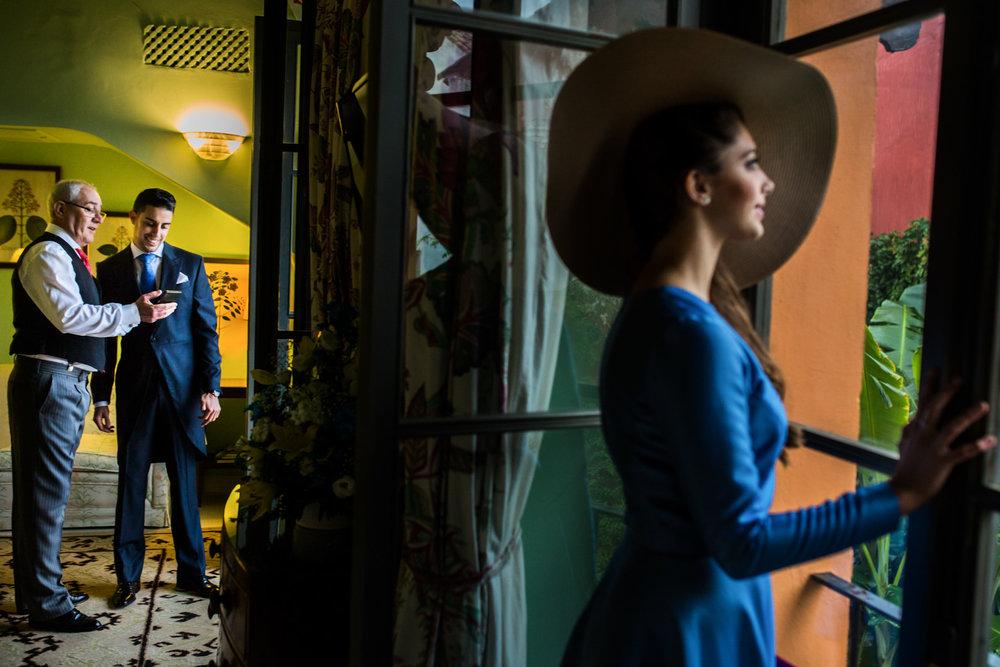 Boda-sevilla-Wedding-engagement-Rafael-Torres-fotografo-bodas-sevilla-madrid-barcelona-wedding-photographer--6.jpg