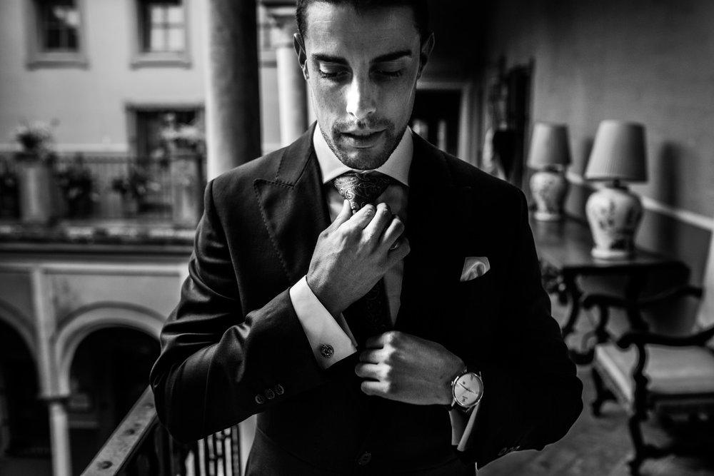 Boda-sevilla-Wedding-engagement-Rafael-Torres-fotografo-bodas-sevilla-madrid-barcelona-wedding-photographer--7.jpg