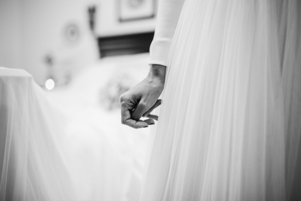 Boda-sevilla-Wedding-engagement-Rafael-Torres-fotografo-bodas-sevilla-madrid-barcelona-wedding-photographer--15.jpg