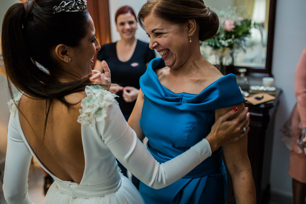 Boda-sevilla-Wedding-engagement-Rafael-Torres-fotografo-bodas-sevilla-madrid-barcelona-wedding-photographer--18.jpg