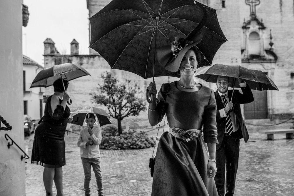 Boda-sevilla-Wedding-engagement-Rafael-Torres-fotografo-bodas-sevilla-madrid-barcelona-wedding-photographer--28.jpg