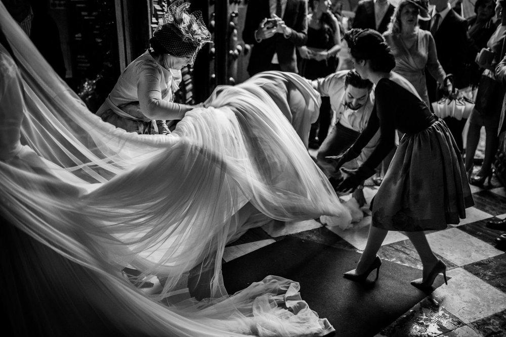 Boda-sevilla-Wedding-engagement-Rafael-Torres-fotografo-bodas-sevilla-madrid-barcelona-wedding-photographer--31.jpg