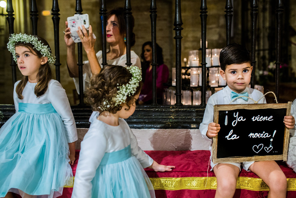 Boda-sevilla-Wedding-engagement-Rafael-Torres-fotografo-bodas-sevilla-madrid-barcelona-wedding-photographer--34.jpg