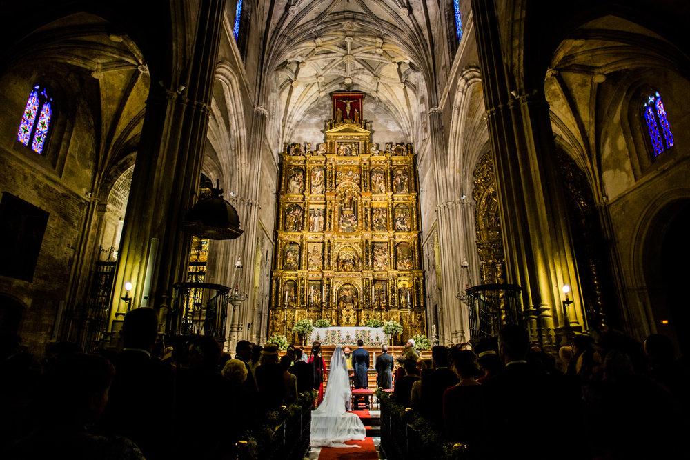 Boda-sevilla-Wedding-engagement-Rafael-Torres-fotografo-bodas-sevilla-madrid-barcelona-wedding-photographer--35.jpg
