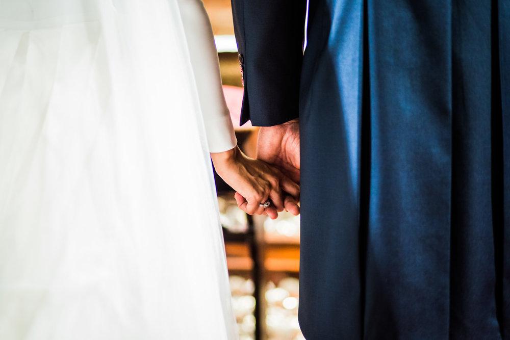 Boda-sevilla-Wedding-engagement-Rafael-Torres-fotografo-bodas-sevilla-madrid-barcelona-wedding-photographer--37.jpg